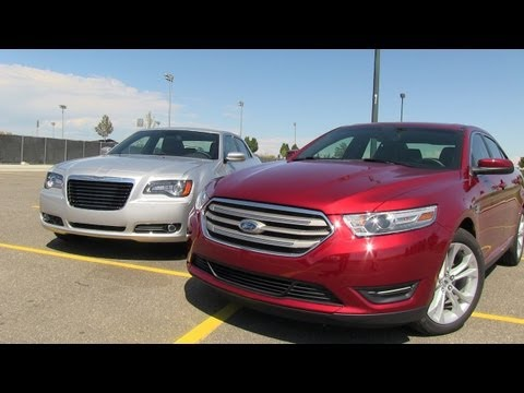 Cadillac ats reviews cadillac ats price, photos, and specs car.