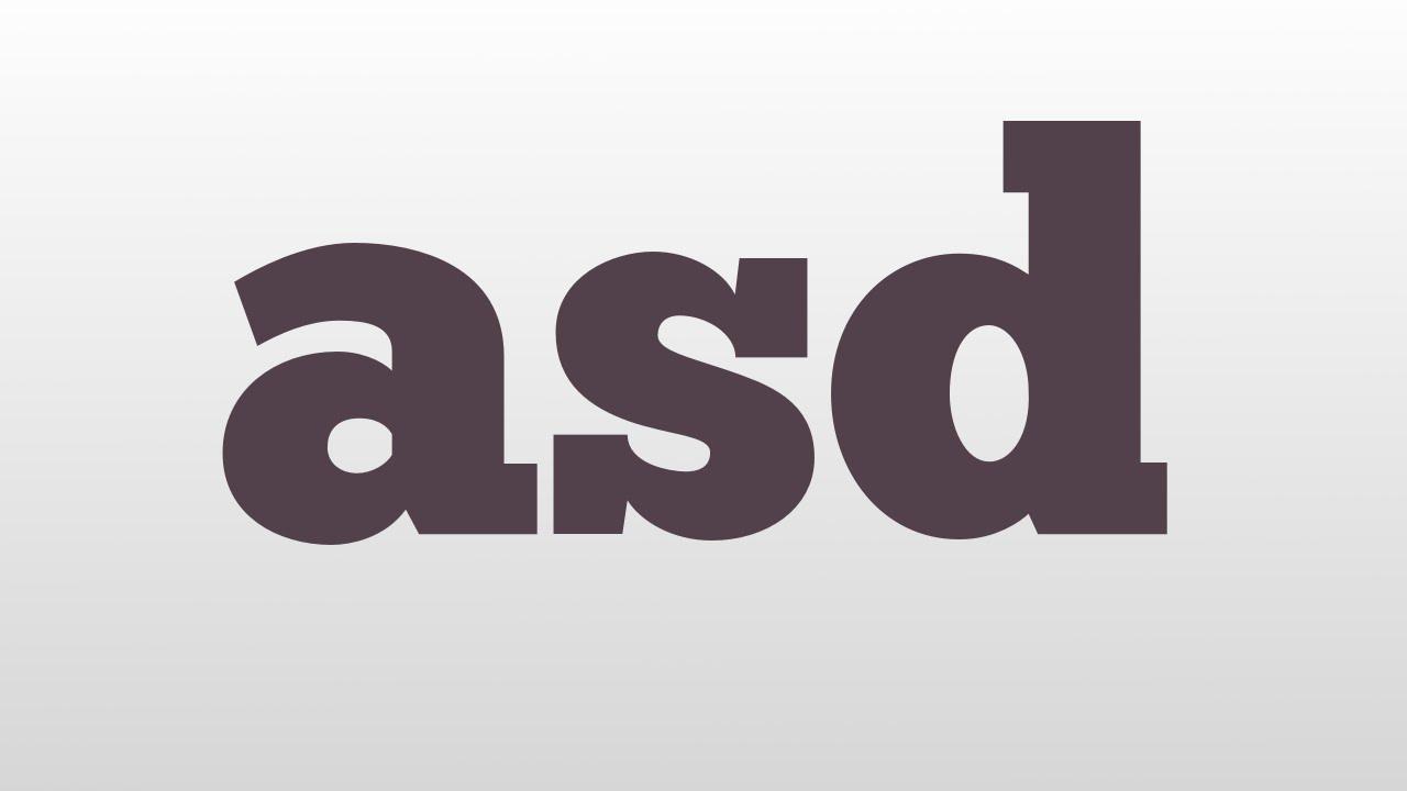 asd asd asd Asd20_eac_schoolevents apptexfiles.