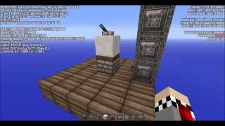 Master Command Block Tutorial! Thumbnail
