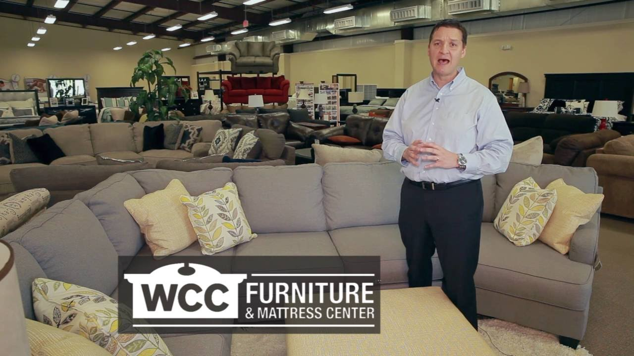 Wcc furniture end of summer sale 1