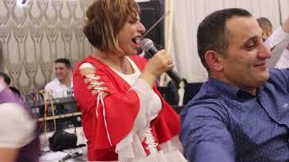 Лейла Талыш Алиева - На свадьбе