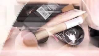Makeup Collection ♡   YouTube Thumbnail