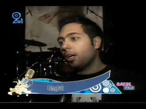 The Beautified Project (interview) On Dar 21 TV