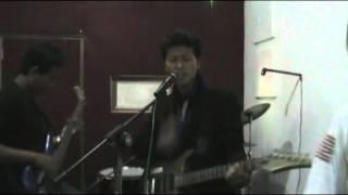 Video Zhattia Band - NURMALA (Live versi 2) download MP3, 3GP, MP4, WEBM, AVI, FLV Oktober 2017