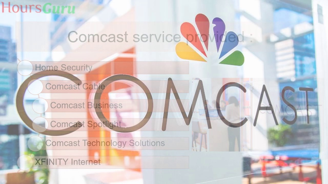 Jul 23, · 95 reviews of Xfinity Store by Comcast