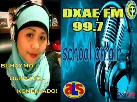 BMBK 18 ..........life story of GUIDZ from datu paglas maguindanao