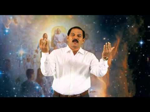 Latest new Album paralokarajyam Parishuddatma bro .P .Isaac