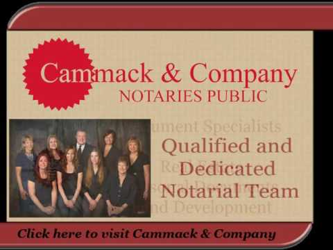 public notary near me   notary services   mobile notary