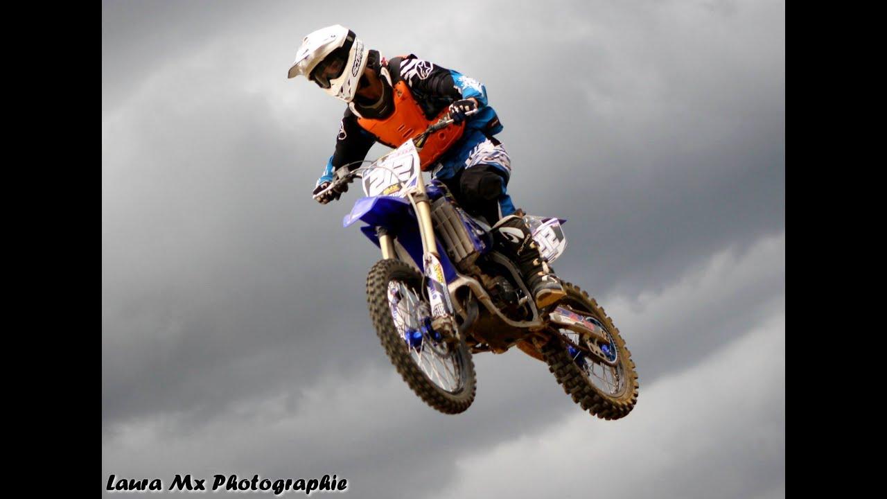 motocross ufolep 21