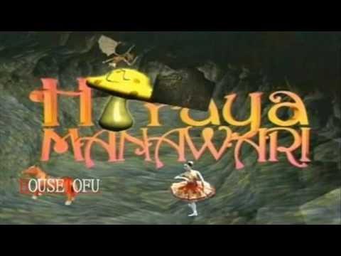 Hirayamanawari Theme Song
