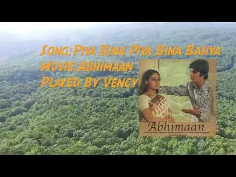 Piya Bina Final Program Stream Wmv