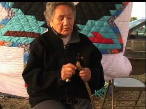 Completing the Circle Healing Words About End of Life Spoken to Aboriginal Families - Part 2