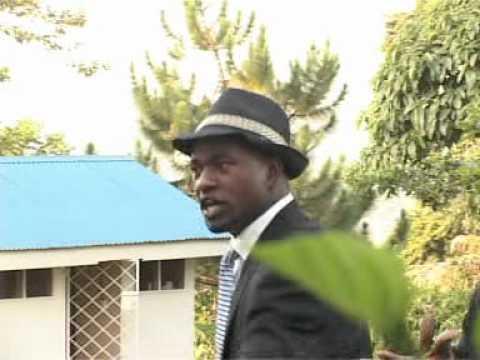 Yesu ni Mwema: KAPOTIVE Star Singers - Bukoba Mp3