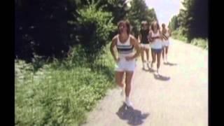 Silly Olimpics - Monty Python (Legenda Embutida em Português)