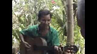 Hà Tiên Mến Yêu - Đệm Guitar