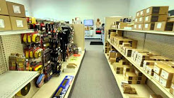 A&A Safe, Lock & Door Co. | Forest Park, GA | Locksmiths