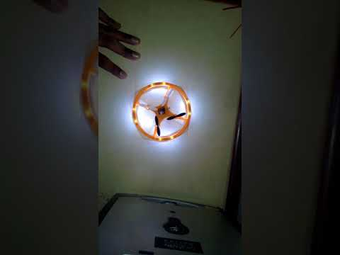Unboxing ninco air drone