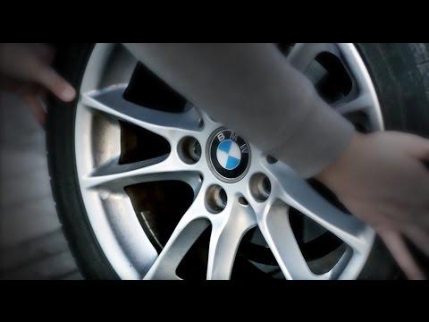 Autotorial Richtig Reifen Wechseln So Wirds Gemacht Diy Youtube