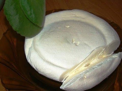 маскарпоне рецепт с фото пошагово в домашних условиях