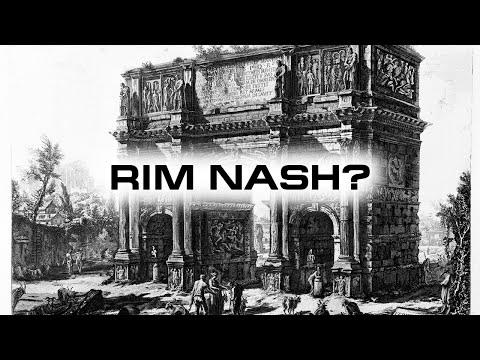 Славянская латынь докатастрофического Рима?