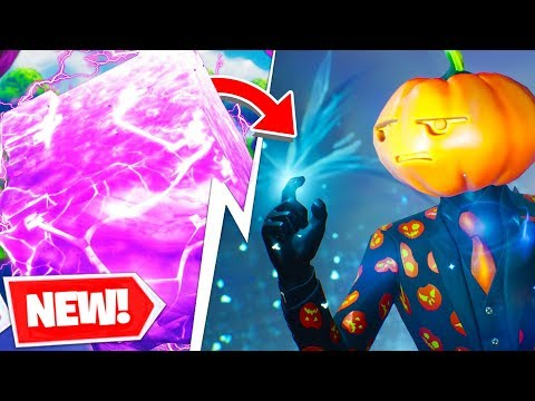 FORTNITE *FINAL CUBE EVENT* HAPPENING RIGHT NOW In Fortnite Battle Royale!!