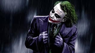 Snub Urba - Cradles 1 Hour - Joker image video  [TONY TRAN EDM]