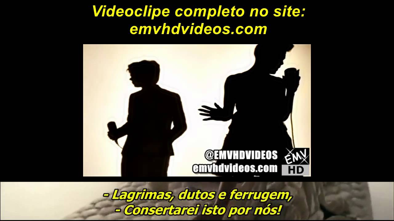 Download PINK FT. NATE RUESS - JUST GIVE ME A REASON (LEGENDADO) HD