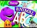 Barney Videos video