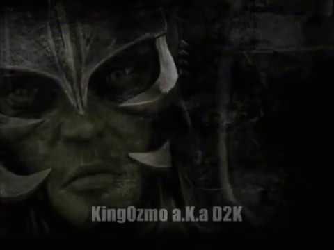 Download D2K Vol 3 - Orjinal Müzik