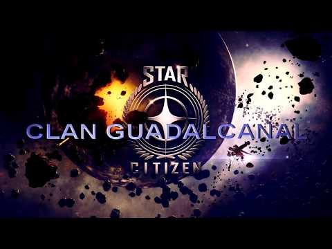 STAR CITIZEN MISION ICC ASSISTANCE Nº6 EN ESPAÑOL