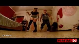 Despacito Remix oldskool happy hardcoredonk