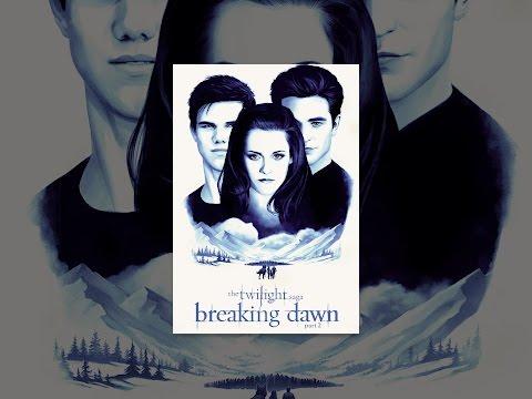 Download The Twilight Saga: Breaking Dawn - Part 2