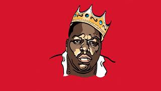 (FREE) THE NOTORIOUS B.I.G. TYPE BEAT 2018 | RAP/HIP HOP TYPE INSTRUMENTAL BEATS 2018