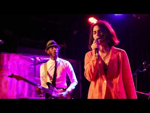 Mattiel -- Count Your Blessings (Live at The Lexington, May 29 2018) Mp3
