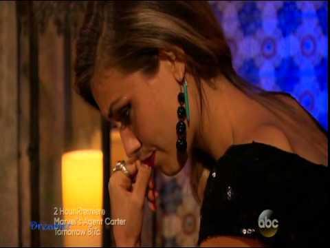 The Bachelor Chris Soules Season 19 Highlights P