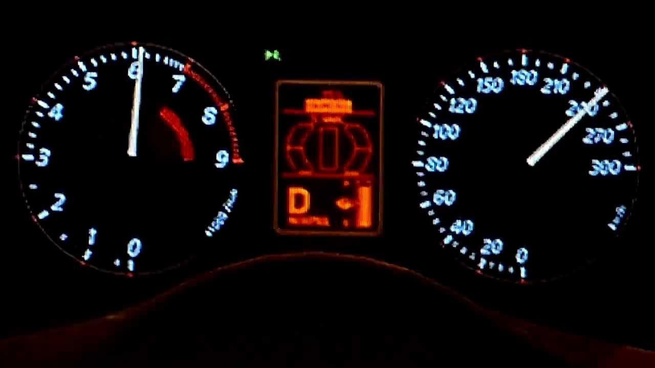 Tuner Car Wallpaper Hd Hd Gt5 Mitsubishi Lancer Evolution X Gsr Top Speed Run