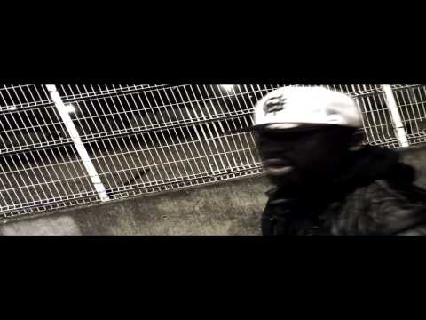 Youtube: Doxx-Freestyle #1 En Attendant«SKYZO»