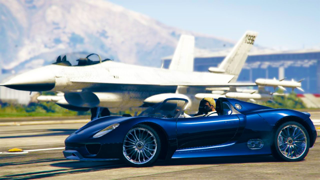 New Fastest Car Gta Fastest Super Car Secret Changes In Gta