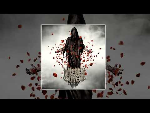 Make Them Suffer - Lord of Woe (Remastered 2013/HD)