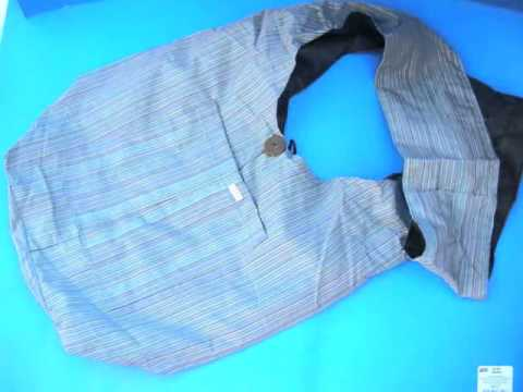 bali-bags-batik-handbags-tote-shoulder-bags-purses-wholesalesarong.com