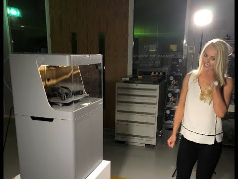 the-uk's-first-markforged-print-farm---#printstronger