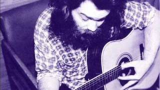 Watch Roky Erickson When You Get Delighted video