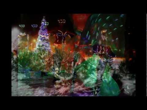 Шоу ТОТЕМ Totem от Цирка дю Солей Cirque du Soleil