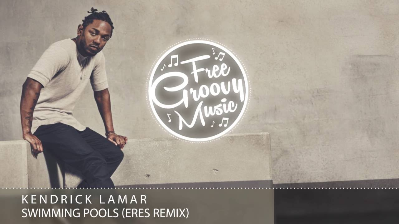 Kendrick lamar swimming pools drank eres remix drum - Kendrick lamar swimming pools explicit ...