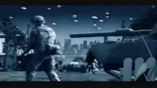 Как произойдет война между Россией и США thumbnail
