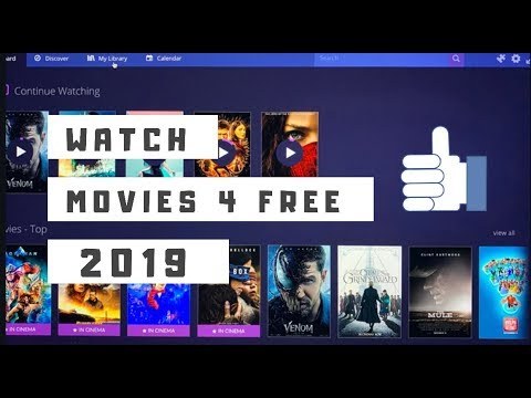 Install Stremio and Terrarium Tv on Firestick (Free Movies and Shows)