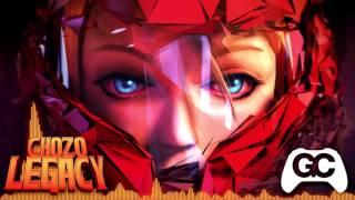 Chozo Legacy - Varia Catacombs [ bLiNd