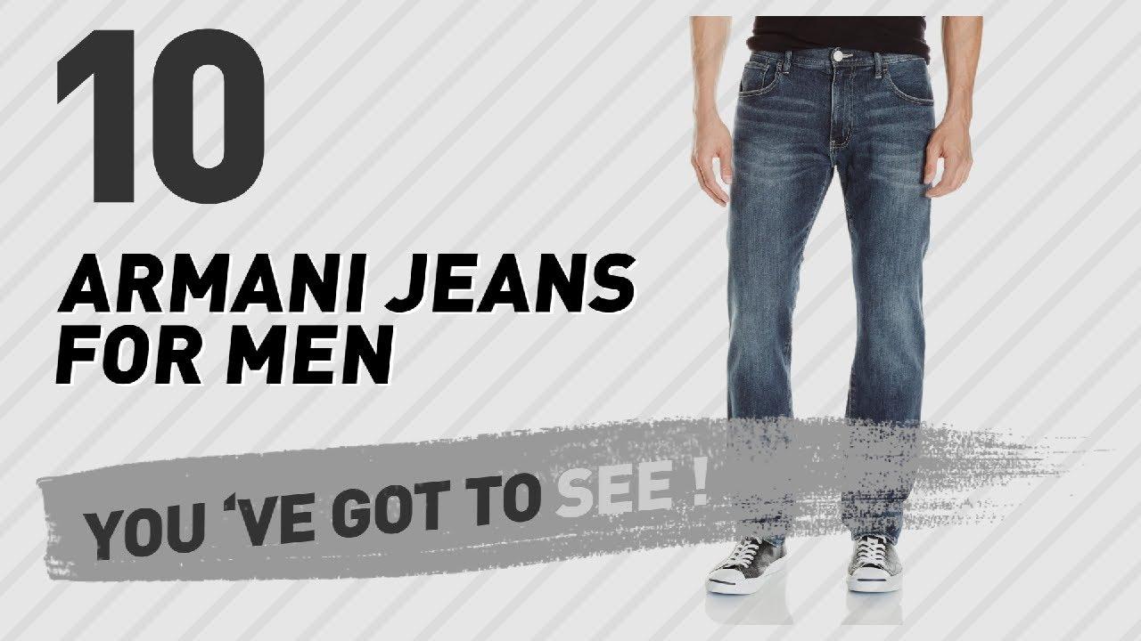 Скидки на мужские джинсы armani jeans (армани джинс) каждый день!. Большой выбор, бесплатная доставка по россии!