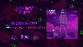 SZPAKU - Żółwie Ninja feat. Young Igi prod. 2K & Michał Graczyk