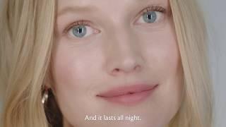 Clé de peau beauté products featured:cream eye color solo- https://bit.ly/2w6cwolperfect lash mascara- https://bit.ly/2mswjywpowder blush- https://bit.ly/2bu...